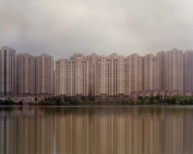 Fictitious Capital and Contracted Social Reproduction Today; China and Permanent Revolution